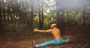 kamil-bazelak-trening-karate-u-ojcow-bonifratow-2