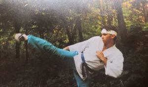 kamil-bazelak-trening-karate-u-ojcow-bonifratow-3