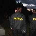 Grupa Zalewski Patrol