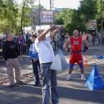 Konkurs dla publiczności na pokazach strongman dla MPK w Łodzi (3)