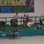 FIS PLAYBACK MUSIC SHOW (2)