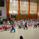 FIS PLAYBACK MUSIC SHOW (3)