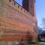 Zamek Królewski w Łęczycy (11)