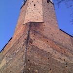 Zamek Królewski w Łęczycy (7)