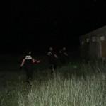 Grupa Zalewski Patrol (10)