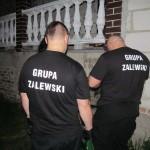 Grupa Zalewski Patrol (11)