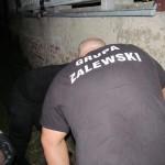 Grupa Zalewski Patrol (12)