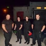 Grupa Zalewski Patrol (13)