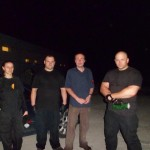 Grupa Zalewski Patrol (14)