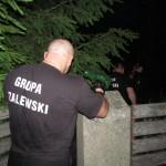 Grupa Zalewski Patrol (2)