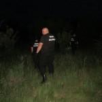 Grupa Zalewski Patrol (3)