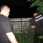 Grupa Zalewski Patrol (4)