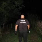 Grupa Zalewski Patrol (5)