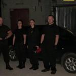 Grupa Zalewski Patrol (8)