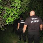 Kamil Bazelak -Grupa Zalewski Patrol