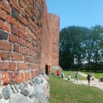 Zamek-Książąt-Mazowieckich-w-Ciechanowie-5