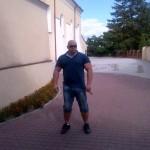 Kamil-Bazelak-na-Górze-Świętej-Małgorzaty