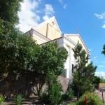 Kościół-Kościół-na-Górze-Świętej-Małgorzaty