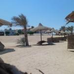Triton Sea Beach w Marsa Alam (2)