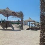 Triton Sea Beach w Marsa Alam (3)