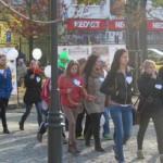 Marsz Białych Serc w Mławie (5)