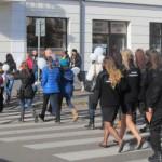 Marsz Białych Serc w Mławie (6)