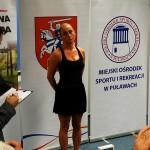 Marta Gilarska