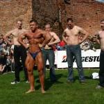 ECSS Ogólnopolskie Zawody Strongman w Łęczycy (11)