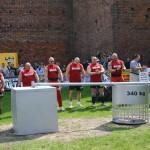 ECSS Ogólnopolskie Zawody Strongman w Łęczycy (2)