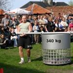 ECSS Ogólnopolskie Zawody Strongman w Łęczycy (20)