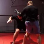 Kamil Bazelak vs Marcin Iskra (3)