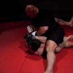 Mamed Chalidow vs Kamil Bazelak (2)