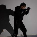Mamed Chalidow walka z cieniem (2)
