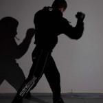 Mamed Chalidow walka z cieniem (3)