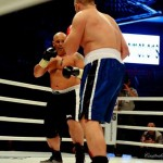 Kamil Bazelak vs Adam Koprowski