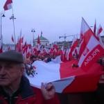 Marsz w Obronie Demokracji i Wolności Mediów (6)