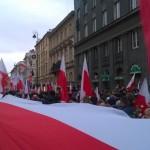 Marsz w Obronie Demokracji i Wolności Mediów (7)