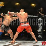 Kamil Bazelak vs Karl Etherington (2)