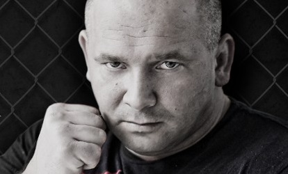 Kamil Bazelak