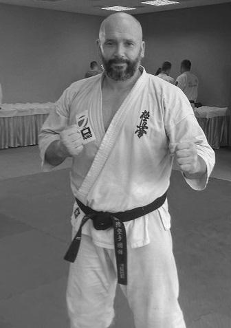 kamil-bazelak-furo-karate
