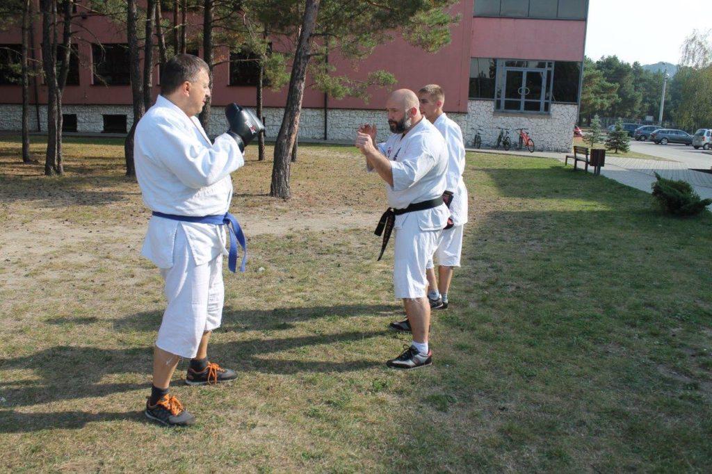 1-oboz-furo-karate-sensei-kamil-bazelak-pawel-gladysz