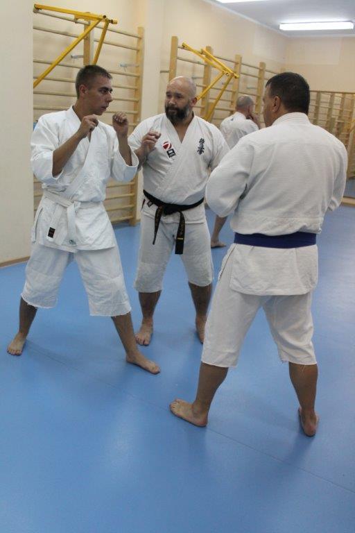 10-trening-oboz-furo-jura-kamil-bazelak