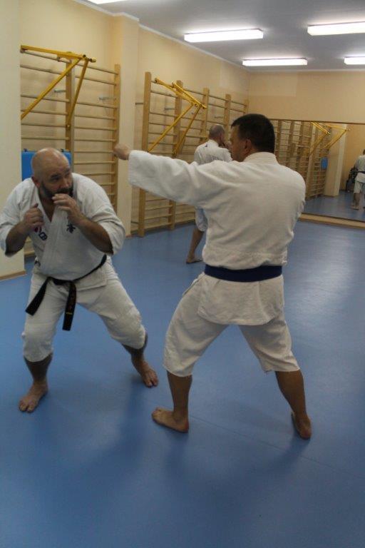 11-trening-oboz-furo-jura-kamil-bazelak