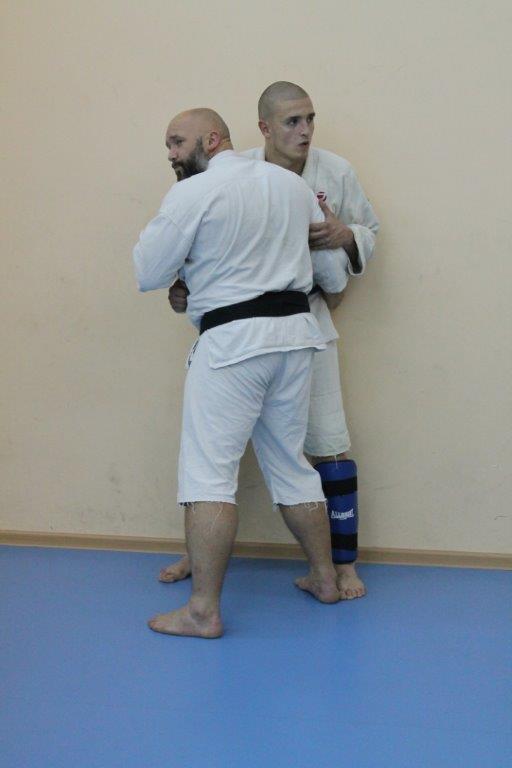 12-trening-oboz-furo-jura-kamil-bazelak