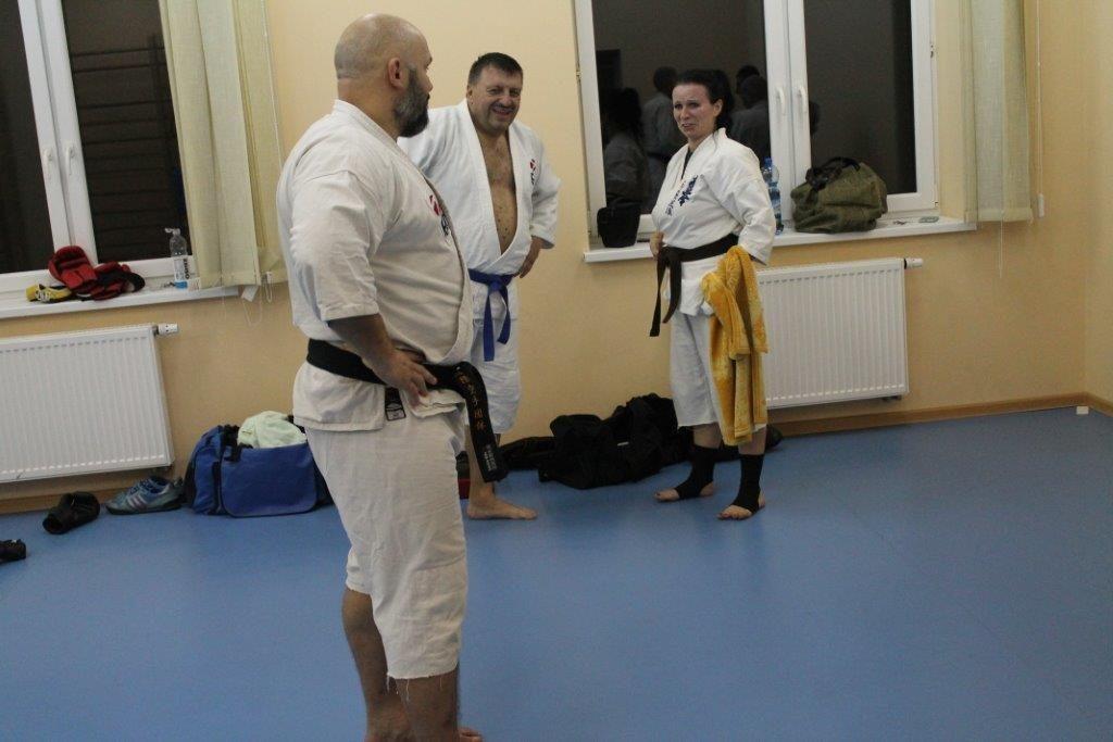13-trening-oboz-furo-jura-kamil-bazelak