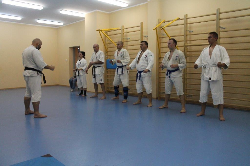 14-trening-oboz-furo-jura-kamil-bazelak
