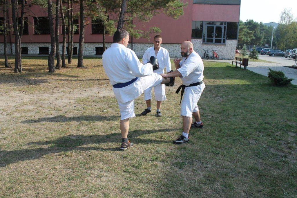 2-oboz-furo-karate-sensei-kamil-bazelak-pawel-gladysz