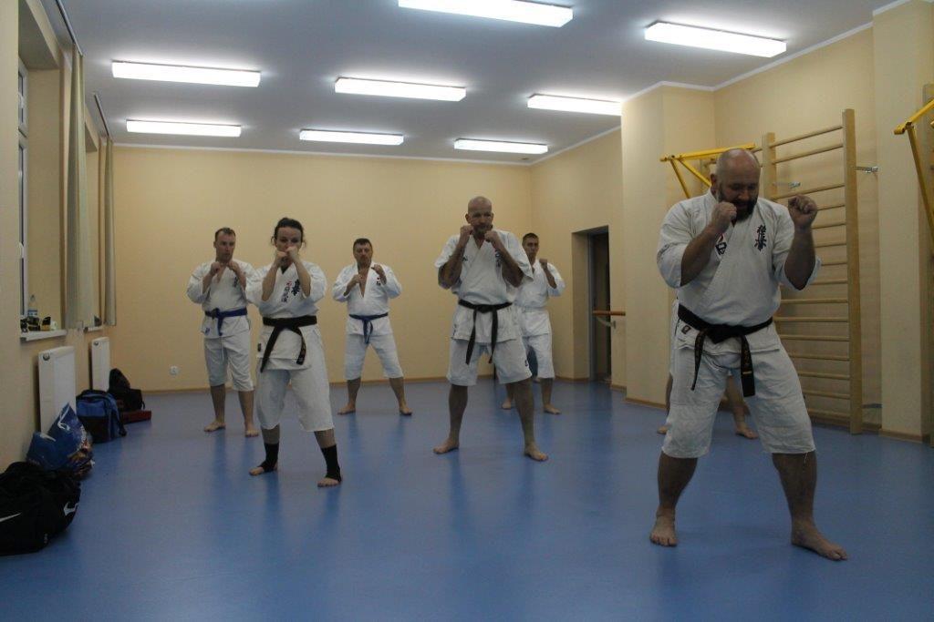 2-trening-oboz-furo-jura-kamil-bazelak