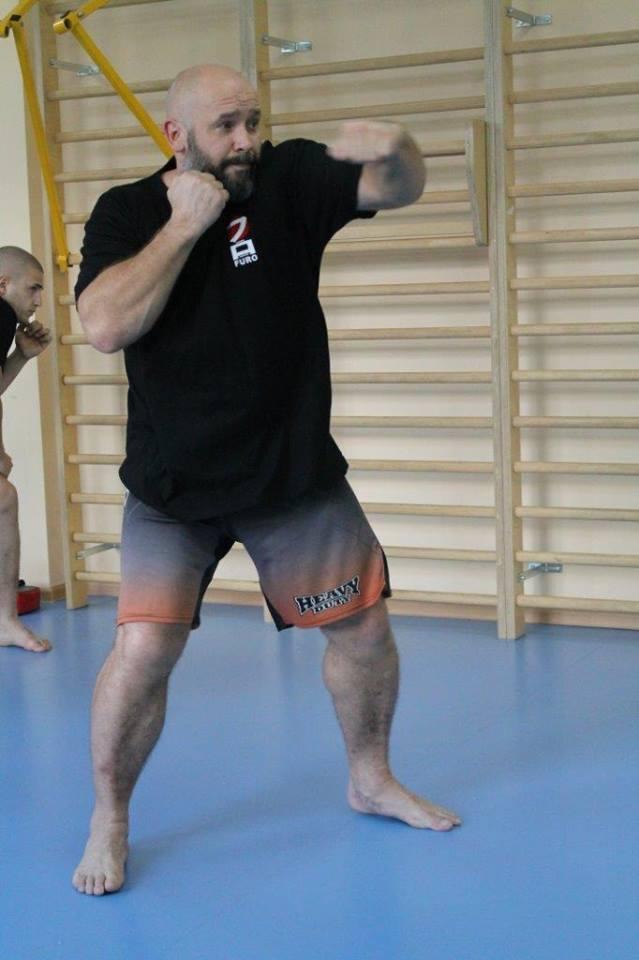 26-oboz-furo-karate-sensei-kamil-bazelak