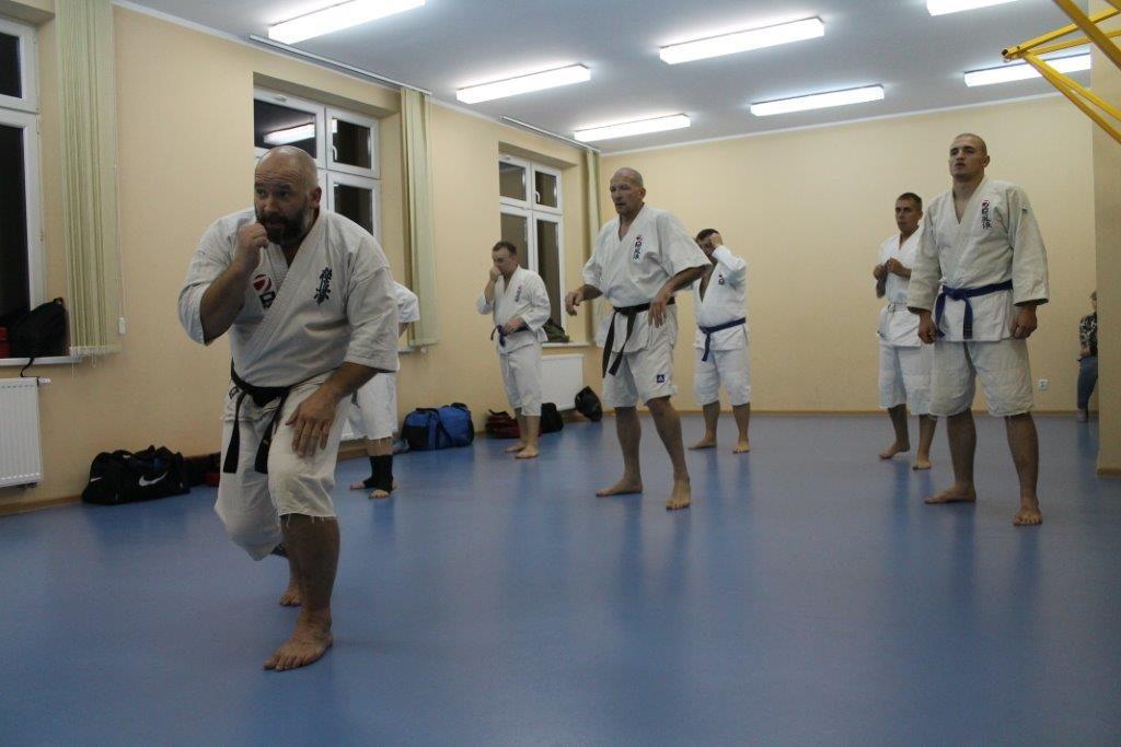 6-trening-oboz-furo-jura-kamil-bazelak